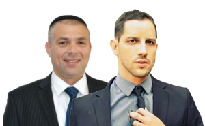 מחיר עורך דין ירושה מומלץ במרכז