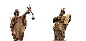 מחיר עורך דין ירושה מומלץ בנס ציונה