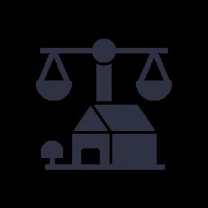 מחיר עורך דין לענייני צוואה מומלץ באלעד