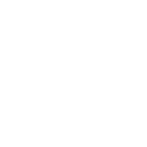 מחיר עורך דין סכסוכי ירושה מומלץ באשקלון
