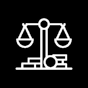 מחיר עורך דין צוואות וירושות מומלץ בבני ברק