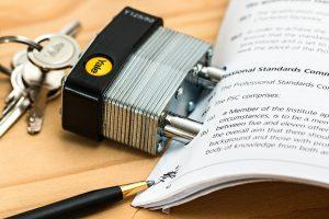 מחיר עורך דין צוואות וירושות מומלץ בפתח תקווה