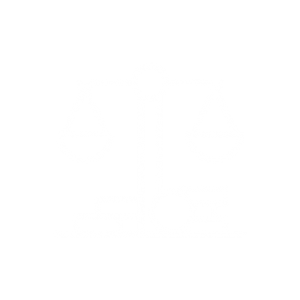 מחיר עורכי דין ירושה מומלץ במרכז