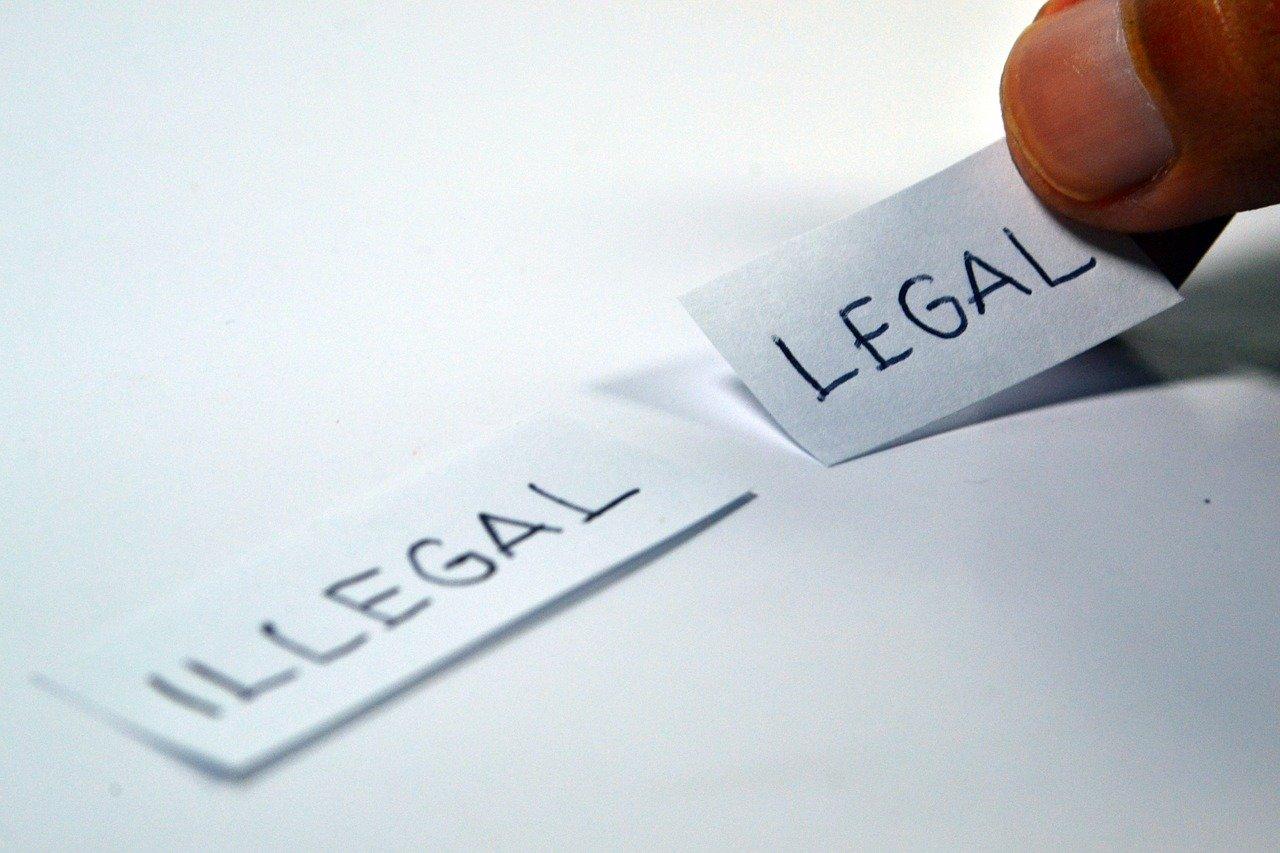 עורך דין ירושה באילת