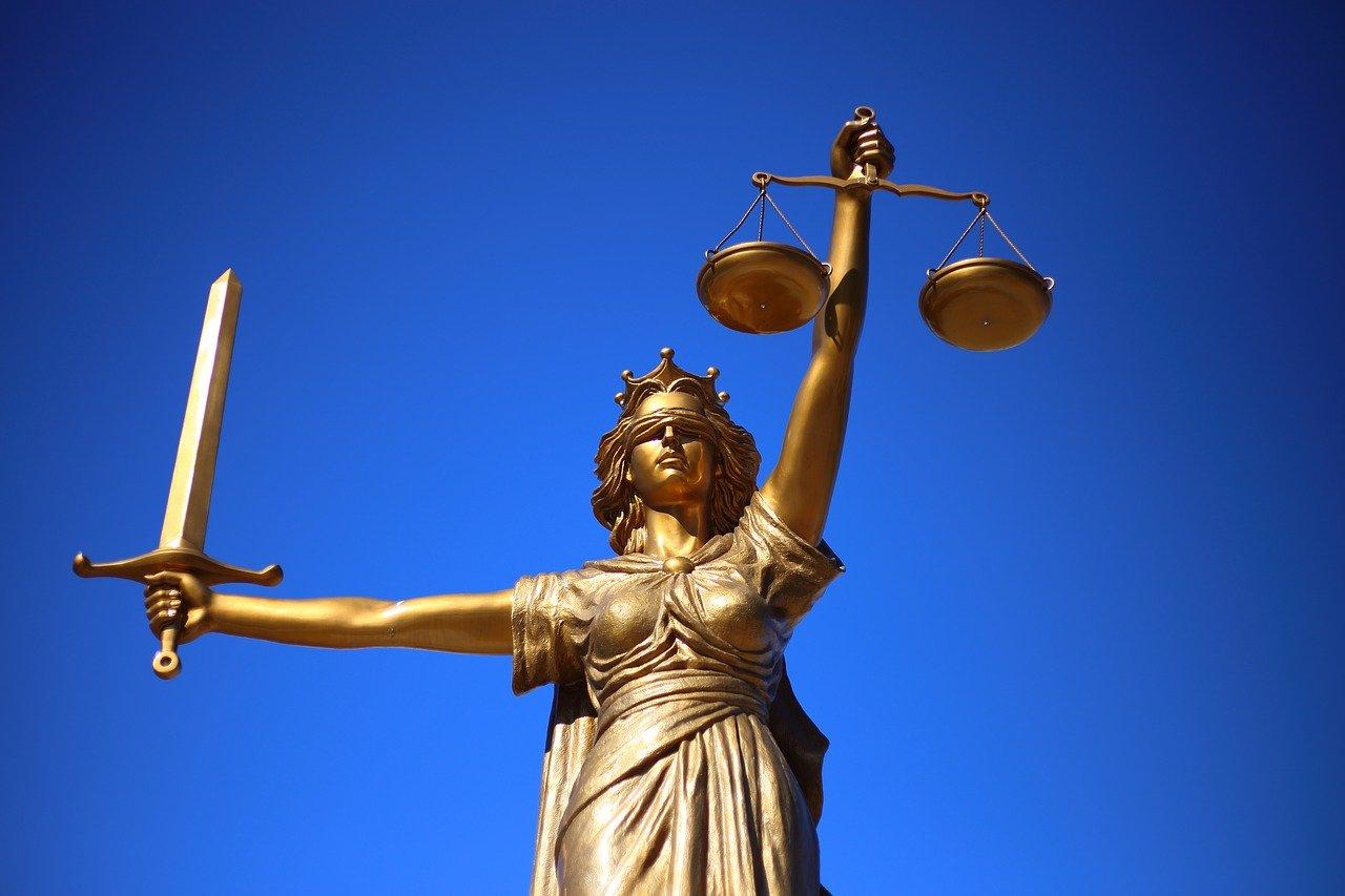 עורך דין ירושה באשקלון