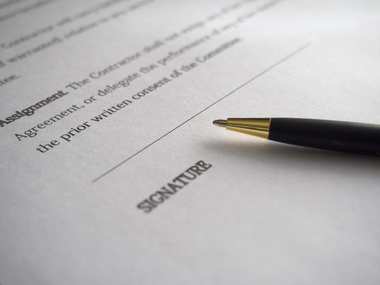 עורך דין ירושה בהוד השרון