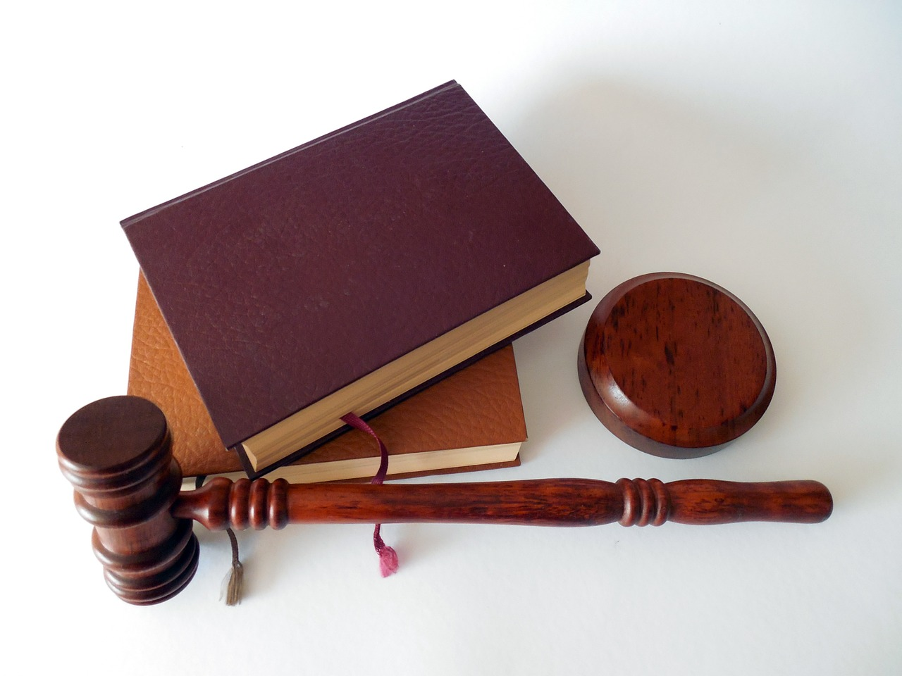 עורך דין ירושה בירושלים