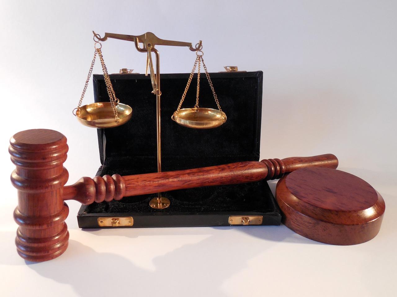 עורך דין ירושה בקריית גת