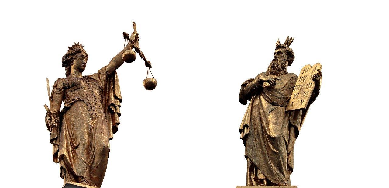 עורך דין ירושה וצוואה בבאר שבע