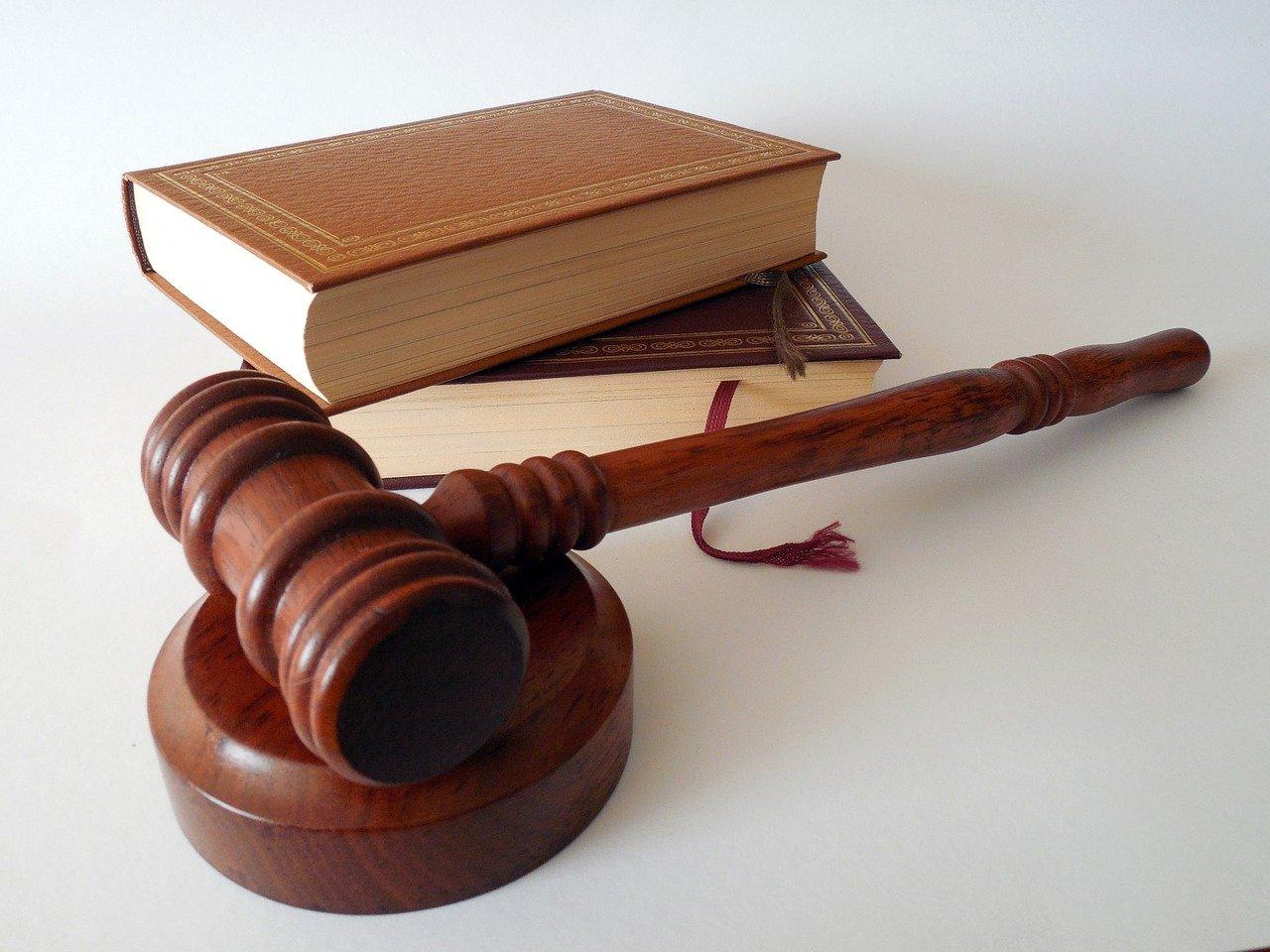 עורך דין ירושה וצוואה בבני ברק
