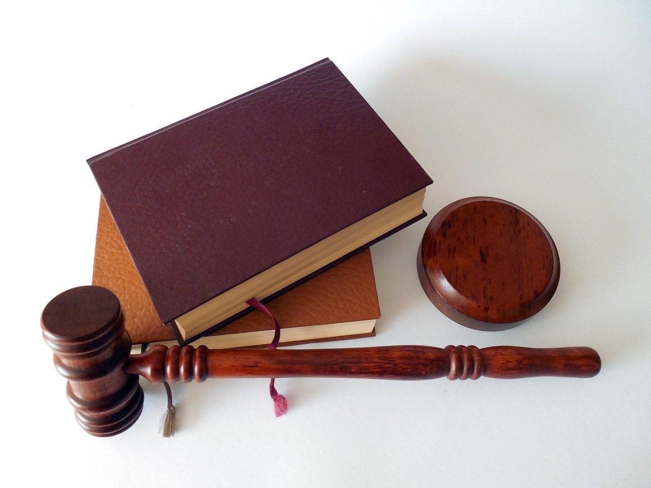 עורך דין ירושה וצוואה ביבנה