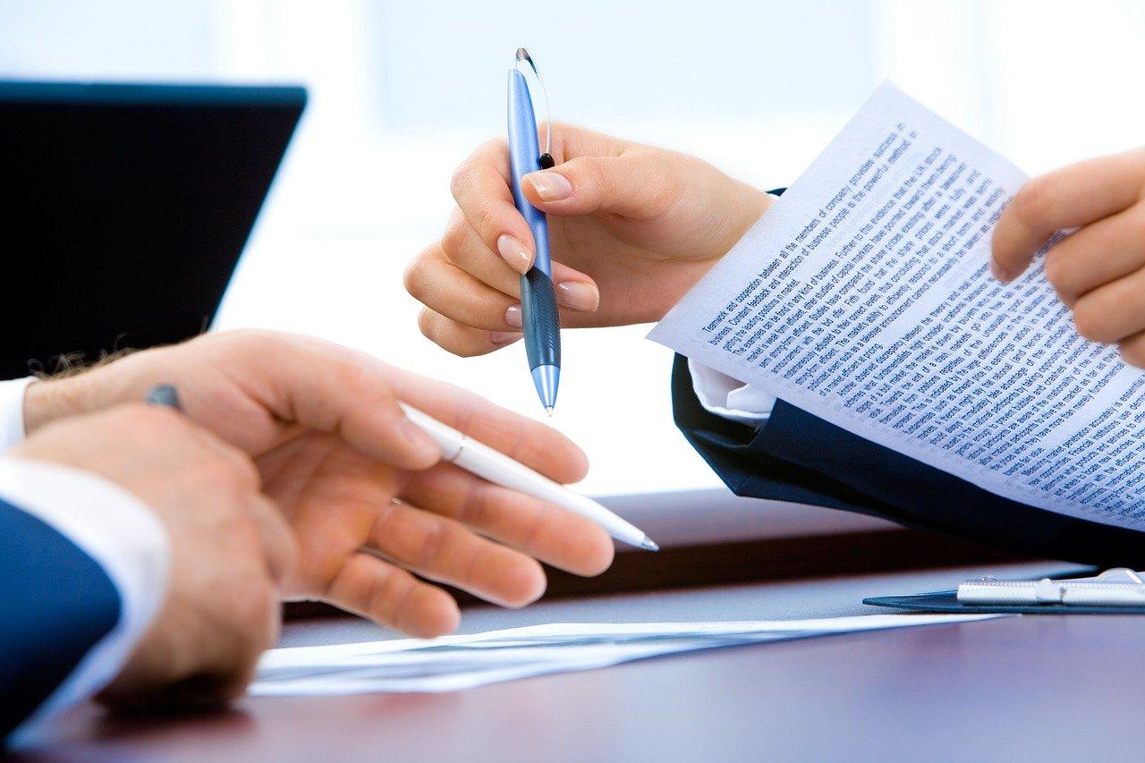 עורך דין ירושה וצוואה בקריית גת