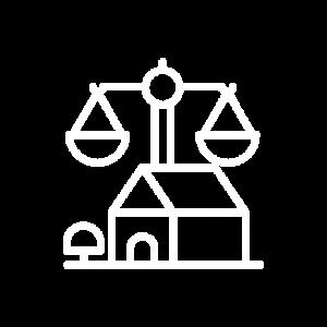 עורך דין ירושה חיפה
