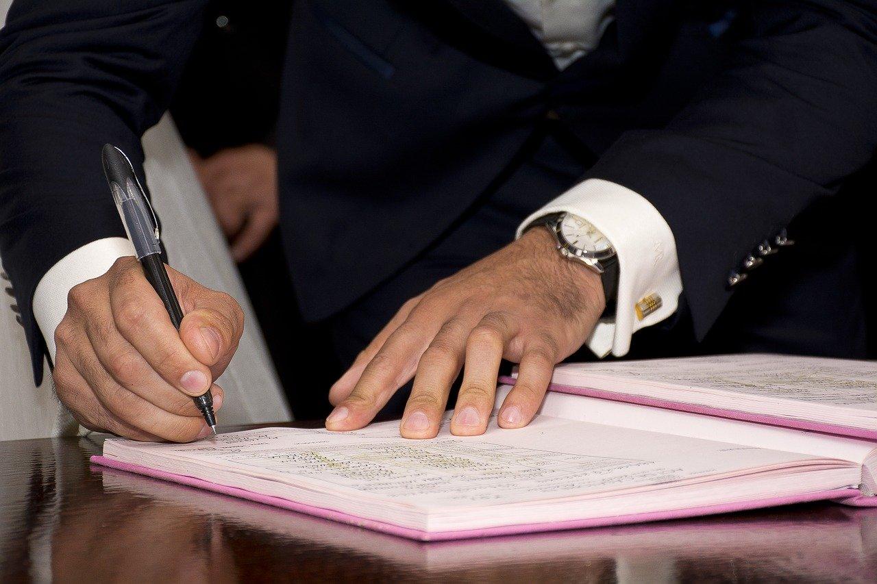 עורך דין ירושה מומלץ בקריית גת