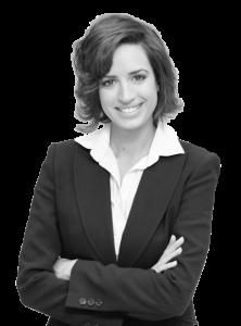 עורך דין ירושה מומלץ נהריה