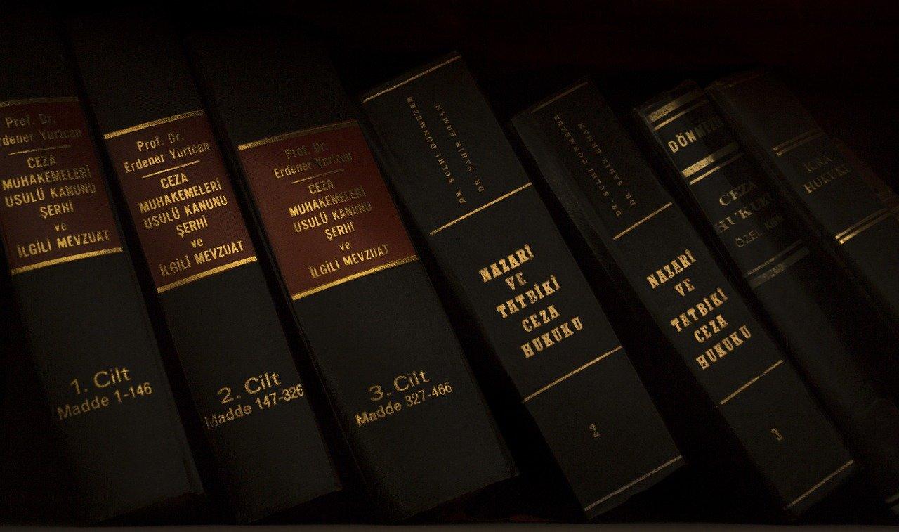 עורך דין ירושות בבאר שבע