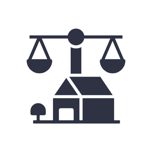עורך דין ירושות וצוואות אשדוד