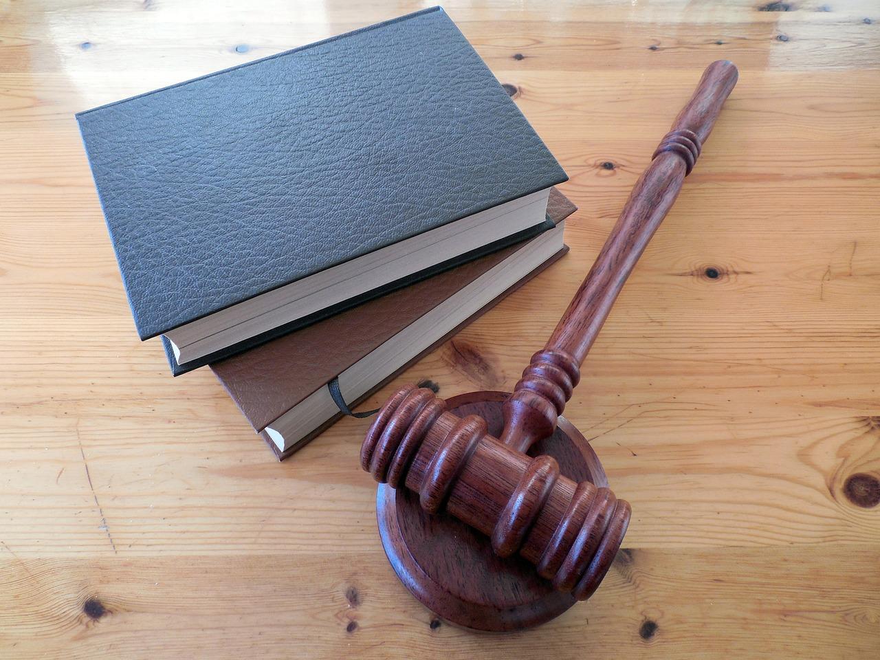 עורך דין לענייני סכסוכי ירושה ביבנה