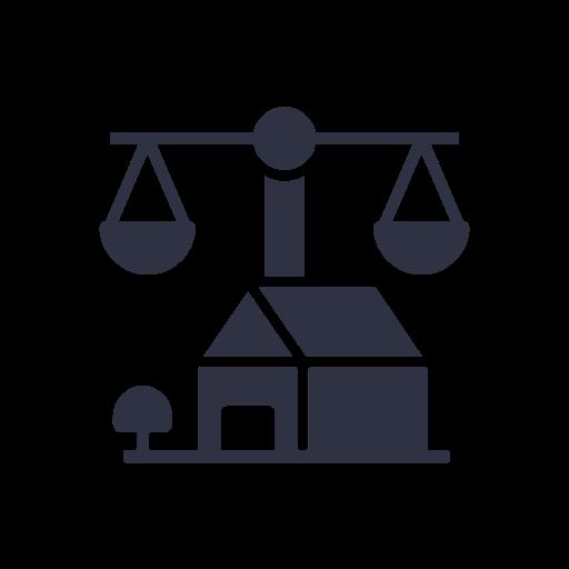 עורך דין לענייני סכסוכי ירושה ראש העין