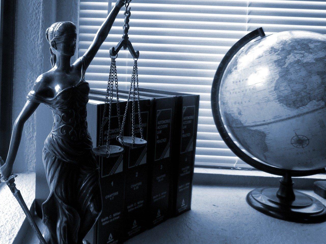 עורך דין לענייני צוואה בכפר סבא