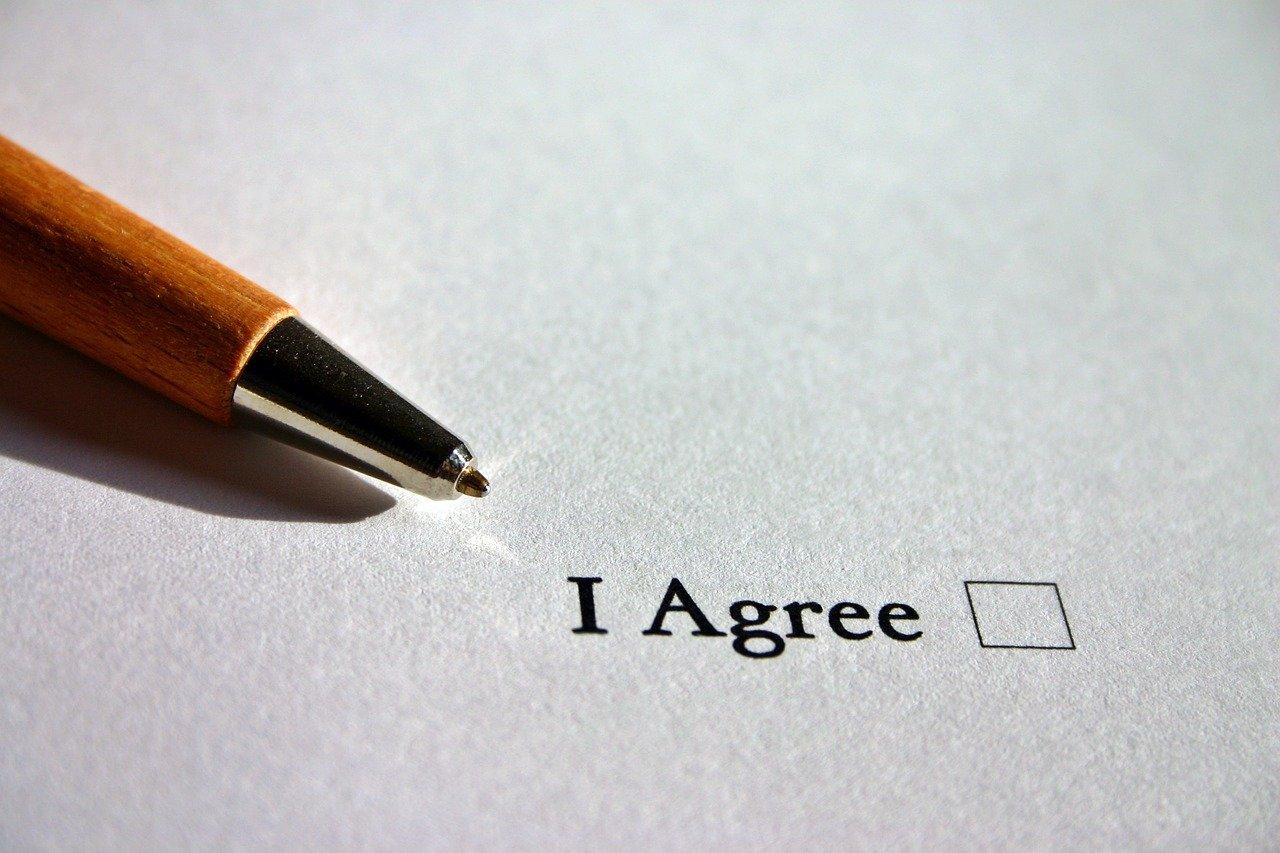 עורך דין לענייני צוואה בפתח תקווה