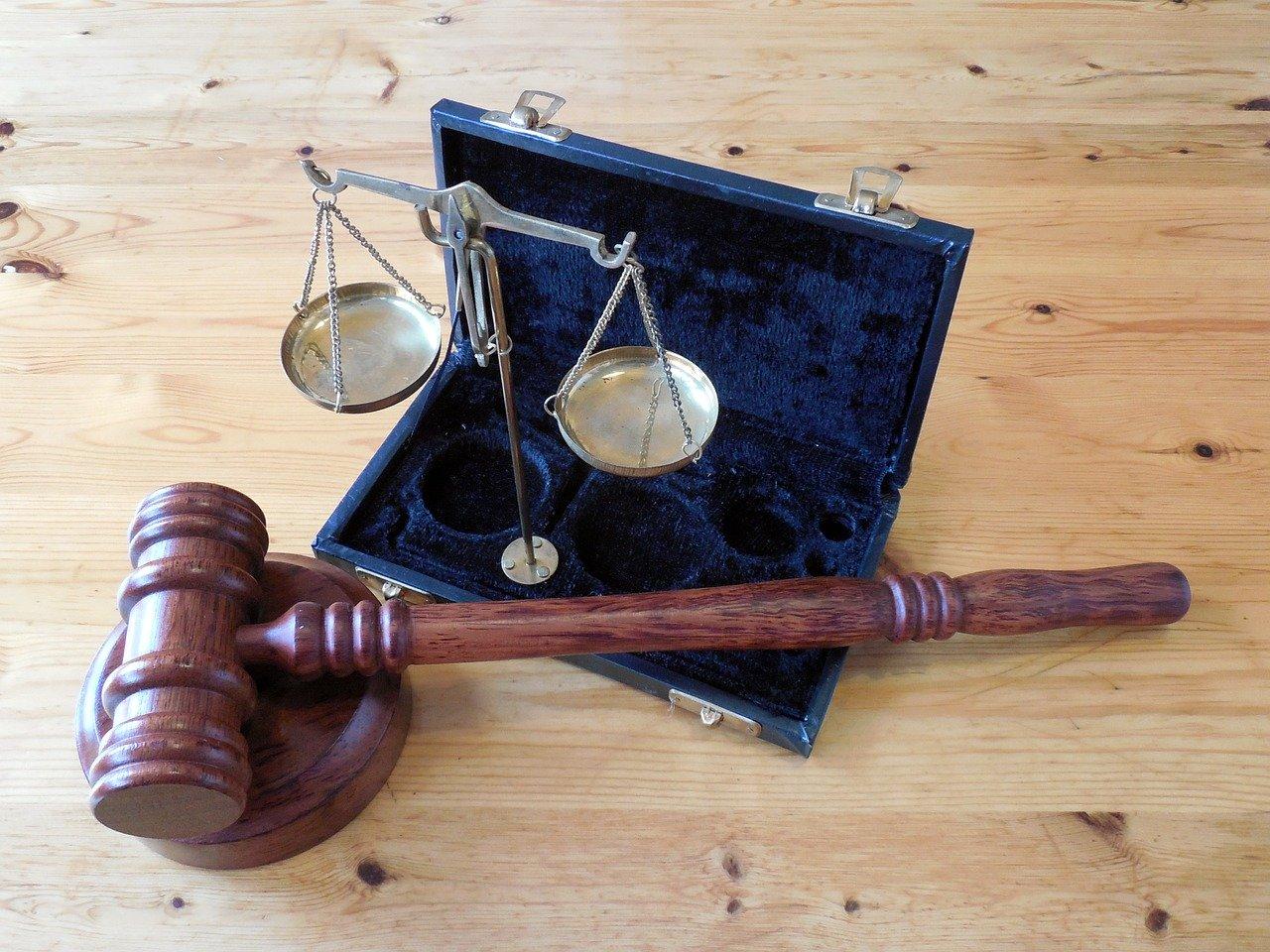 עורך דין לענייני צוואה בקריית אתא