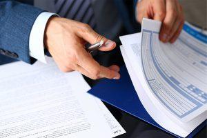 עורך דין לענייני צוואה קריות