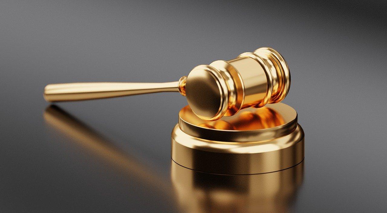 עורך דין סכסוכי ירושה במרכז