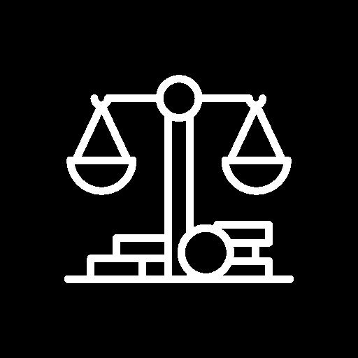 עורך דין צוואות גבעתיים