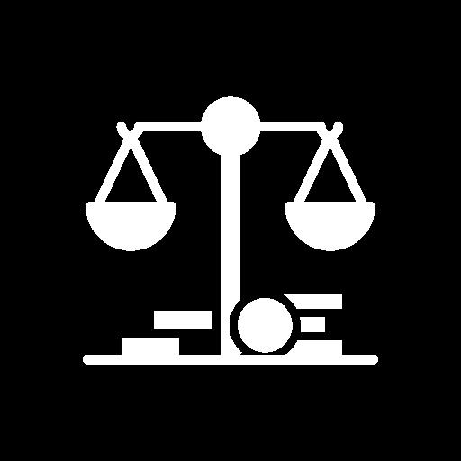 עורכי דין ירושה קריית גת
