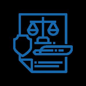 עורכי דין ירושות תל אביב