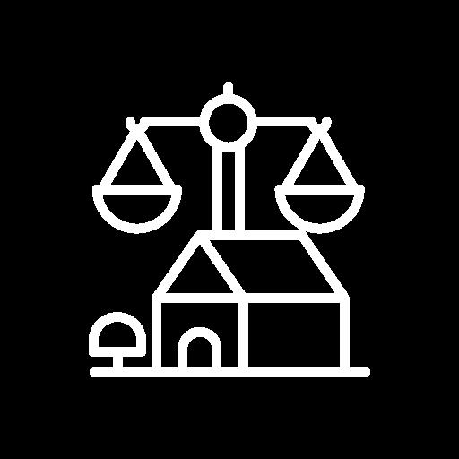 עורכי דין צוואות וירושות